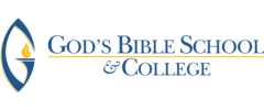 God's Bible School and College
