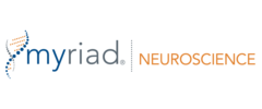 Myriad Neuroscience