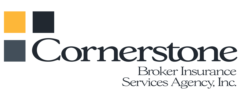Cornerstone Broker Insurance Services Agency