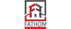Fathom Realty LLC
