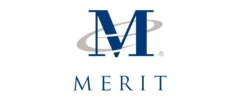 Merit Energy Company LLC