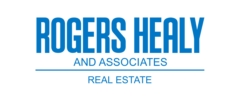 Rogers Healy and Associates Real Estate