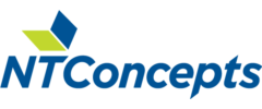 Huffines Auto Dealerships
