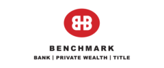 Benchmark Bank/Private Wealth/Title