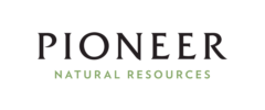 Pioneer Natural Resources USA Inc.