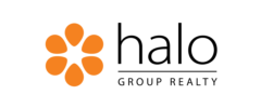 Halo Group Realty, LLC