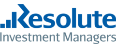 Resolute Investment Managers, Inc.