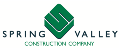 Spring Valley Construction Company