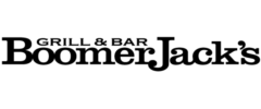 BoomerJack's Grill and Bar
