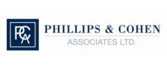 Phillips & Cohen Associates, Ltd.