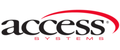 Access Technologies, Inc.