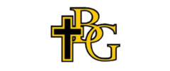Bishop Garrigan Schools