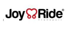 Joy Ride Transport, LLC