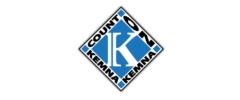 Kemna Auto Group