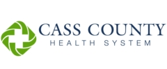 Cass County Health System