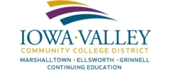 Iowa Valley Community College District