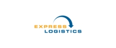 Express Logistics, Inc.