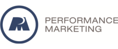 Performance Marketing of Iowa Inc.