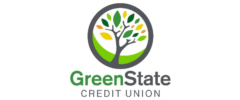 GreenState Credit Union