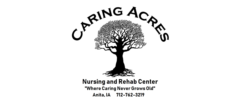 Caring Acres, LLC