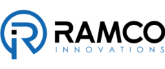 Ramco Innovations Inc