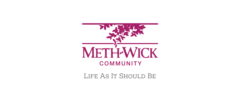 The Meth-Wick Community Inc
