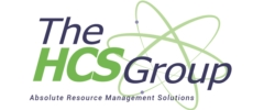 The HCS Group