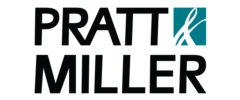 Pratt & Miller Engineering