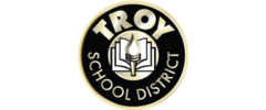 Troy School District