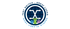 Fast Switch-Great Lakes LLC