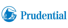 Prudential Advisors-Great Lakes Financial Group