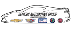 Genesis Automotive Group