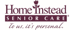 Home Instead Senior Care Shelby Twp. MI