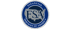 Financial Services of America