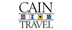 Cain Travel Group, Inc.