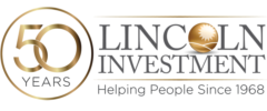 Lincoln Investment Planning, LLC.