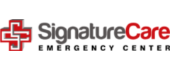 SignatureCare Emergency Center