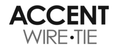 Accent Family of Companies