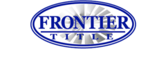 Frontier Title Company