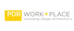 Planning Design Research Corporation