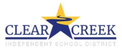 Clear Creek Independent School District
