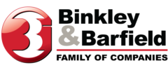 Binkley & Barfield, Inc.