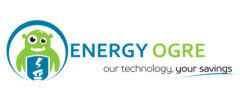 Energy Ogre, LLC