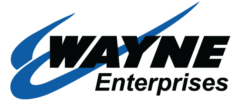 Wayne Enterprises, Inc.
