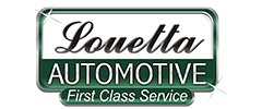 Louetta Automotive
