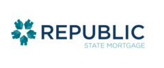 Republic State Mortgage Co.