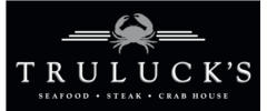 Truluck's Seafood, Steak and Crab House
