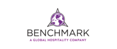 Benchmark, a Global Hospitality Company