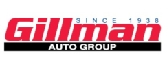 Gillman Auto Group