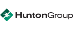 The Hunton Group
